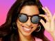 Snapの新型カメラ付きサングラス「Spectacles」は防水で静止画も撮影