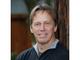 TeslaのAIチップ責任者で元AMDのジム・ケラー氏がIntel入り