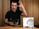 「Oculus Go」発売、2万3800円から スタンドアロンで片手コントローラー付き