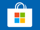 「Microsoft Store」アプリの開発者収益配分を95%に