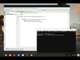 「Chrome OS」がLinuxをサポート 「Android Studio」でのアプリ開発が可能に