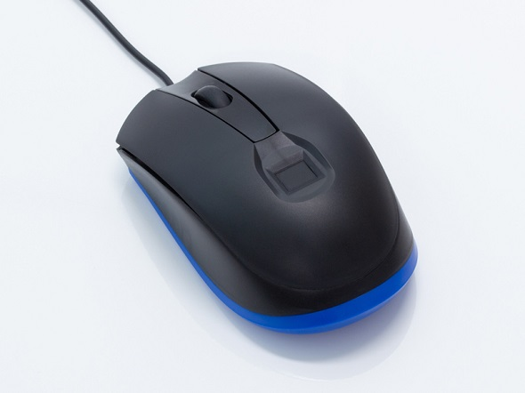 http://image.itmedia.co.jp/news/articles/1805/10/ky5622_mouse-02.jpg