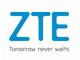 ZTE、「主要な営業活動を停止中」と発表 米政府による制裁措置で
