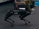 Boston Dynamics、四足「SpotMini」を2019年に発売へ