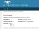 米議会上院、6月11日施行予定の「ネット中立性」規則撤廃を撤回する議案を可決