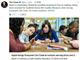 Apple、プログラミング学習の「Everyone Can Code」を障害者でも利用可能に