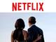 Netflix、オバマ前米大統領夫妻とオリジナルコンテンツで契約