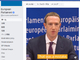 FacebookのザッカーバーグCEO、欧州議会でも個人情報流出問題について謝罪