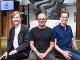 Microsoft、GitHubを75億ドルで買収 正式発表