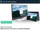 Amazon、「Alexa for PCs」のホワイトボックスPCを公開