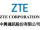 米政府、ZTEへの制裁解除で合意──10億ドルの罰金や経営陣刷新などの条件