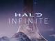 Microsoft、Halo最新作「Halo Infinite」(Xbox/Windows 10)初トレーラー公開