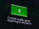 Microsoft、モバイルでも利用できる新ゲームサービスと次期Xbox端末を予告