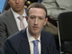 Facebook、米連邦議会に229ページの回答書を提出