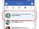 Facebook、広告への顧客フィードバック開始 改善なければ締め出しも