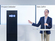 IBMのAI「Project Debater」、ディベートチャンピオンを打ち負かす