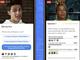 Facebook、「ライブ動画」を賞金付きライブクイズ番組や投票付き動画のプラットフォームに