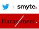 Twitter、嫌がらせやスパム対策企業Smyteを買収 Smyteサービスは即終了