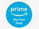 Amazon.com、全米のWhole Foods実店舗でプライム会員向けディスカウント