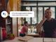 「Googleアシスタント」による電話予約代行「Duplex」のテストを今夏開始へ