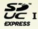 容量128TBの「SDUC」と転送速度985MB/秒の「SD Express」をSD Associationが発表