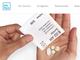 Amazon.com、医薬品ネット通販のPillPackを買収 ヘルスケア事業拡充へ