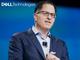 Dell、NYSEに再上場へ 「長期的価値構築にコミットする」とマイケル・デルCEO