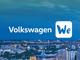 フォルクスワーゲン、カーシェアリングに「WE」ブランドで参入へ 電動スクーターも