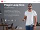 「Magic Leap One」の開発者版はNVIDIAの「Tegra X2」搭載で今夏出荷