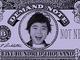 史上初「人生ゲーム日本一決定戦」 優勝者には「人生ゲーム紙幣の肖像になれる権」
