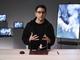 「Surface Goのグラフィックス性能はi5搭載Surface Pro 3より33%向上」──Microsoft幹部