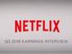 Netflix、4〜6月の会員数は25%増の1億3014万人 増加がペースダウン