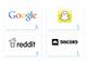 SpotifyやPokemon Goが早朝ダウン、原因はGoogle Cloudか(復旧済み)