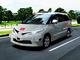 日の丸交通とZMP、自動運転タクシーの公道営業 大手町〜六本木間で実験、片道1500円