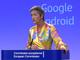 EU、Googleに過去最高43億ユーロ(5703億円)の制裁金 Androidでの独禁法違反で