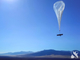 Alphabetの気球式インターネット網「Loon」、ケニアで2019年にサービス開始へ