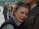 「スター・ウォーズ エピソードIX」にレイア・オーガナ将軍登場へ 「CG合成はしない」