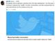 Twitter、「会話の健全性」の測定指標公募の結果、2パートナーと協力へ