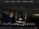 Tesla、次期車載ソフトアップデートでアタリの懐かしいゲーム追加へ