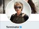 2019年公開の新「ターミネーター」でリンダ・ハミルトンのサラ・コナー復活
