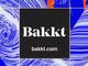 NYSE運営のICE、MicrosoftやStarbucksと共に仮想通貨企業Bakkt立ち上げ