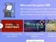 ゲーマー向けチャットサービス「Discord」、ゲームストア開店へ