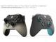 Xboxの半透明な無線コントローラー、10月4日に7538円で発売へ