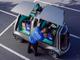 自動運転のNuro、米大手スーパーチェーンKrogerの自動運転配達で提携