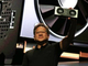 NVDIA、リアルタイムレイトレーシングサポートの「GEFORCE RTX 2080 Ti」を999ドルで発売へ
