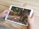 「マインクラフト」教育版、iPadで利用可能に
