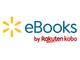 Walmart、楽天のRakuten Koboと提携で電子書籍サービス参入