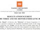 Xiaomi、上場後初決算は68%の増収 スマートフォンが好調