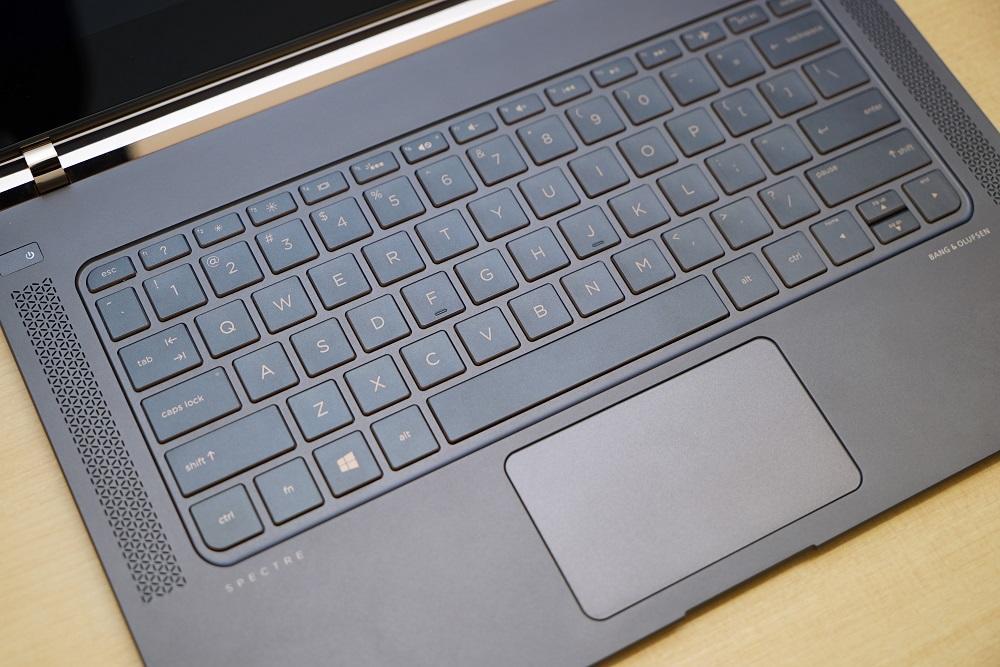 ロック パソコン キーボード