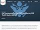 TwitterのドーシーCEO、米連邦議会が公聴会に招請